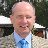 Dr. Ulrich Ott