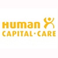 HCC_Logo 2 Kopie