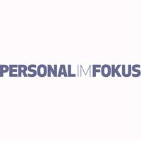 PMZ_Logo_farbig