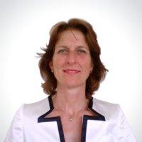 Daniela Brieske