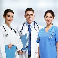 Medizin & Heilkunde