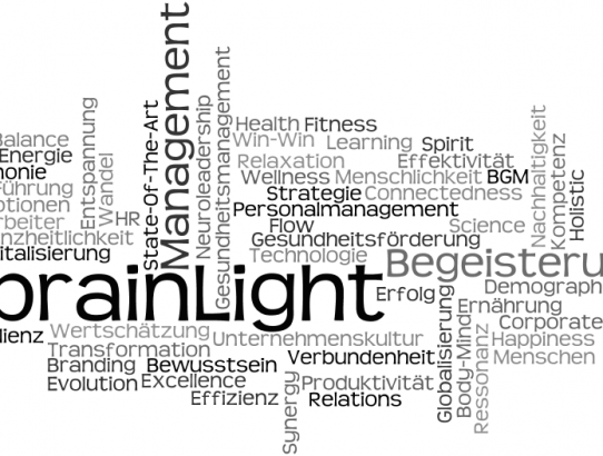 wordle-event
