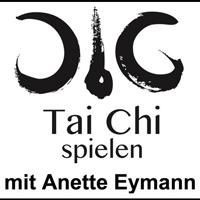 Anette Eymann Logo taichi print-flyer