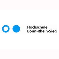 Web-Logo-Hochschule-Bonn-Rhein-Sieg-300x200 (1)