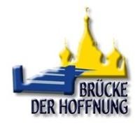 BdH_Logo für web