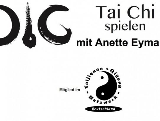Taiji-Anette Eymann