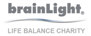 brainLight Life Balance Charity2