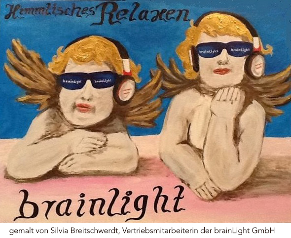 himmlisch_relaxed_neu
