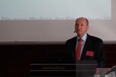 Dr. med. Michael Zellner