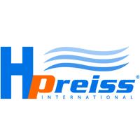 Logo_HPreiss